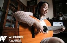 Lê Hương Giang - Nữ MC khiếm thính đầu tiên của Đài Truyền hình Việt Nam
