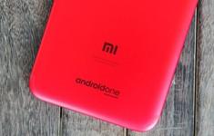 Xiaomi xác nhận Mi A2 với Android One đang đến rất gần