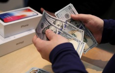 """iPhone 2018 sẽ minh chứng Apple """"móc túi"""" khách hàng giỏi như thế nào"""