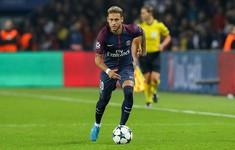 Chuyển nhượng bóng đá quốc tế ngày 20/7: Neymar đưa thông báo mới nhất về tương lai