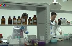 Thuốc mới điều trị bệnh Alzheimer hoàn thành giai đoạn thứ ba