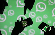 WhatsApp sẽ bị xử lý nếu lan truyền tin giả ở Ấn Độ