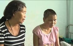 Kon Tum: Rúng động lời kể của nạn nhân bị chủ quán cà phê hành hạ dã man