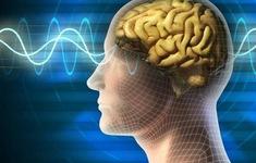 Ung thư não: nguyên nhân và triệu chứng