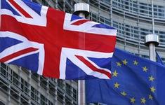 Chính trường Anh chao đảo vì làn sóng từ chức phản đối Brexit