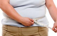 Giám sát sản phẩm giảm cân có chứa Sibutramine