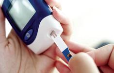 Người mắc bệnh tiểu đường cần tuyệt đối tránh trái cây ngọt, đúng hay sai?