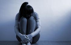 Trầm cảm dẫn đến tự tử: Vì đâu?