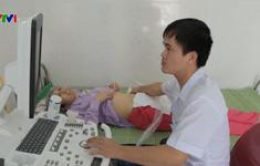 Điều chỉnh giá dịch vụ y tế - Bài toán về nguồn thu và chất lượng