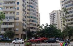 Cần giải pháp thiết thực xử lý các vụ tranh chấp chung cư