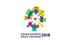Bảng tổng sắp huy chương ASIAD ngày 22/8: Đoàn thể thao Việt Nam tạm xếp thứ 17