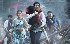 """""""Train To Busan"""" chuẩn bị sản xuất phần 2"""