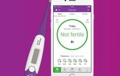 Hoa Kỳ: FDA lần đầu tiên phê duyệt ứng dụng di dộng giúp ngừa thai