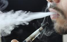 Hàn Quốc kêu gọi người dân tẩy chay thuốc lá điện tử