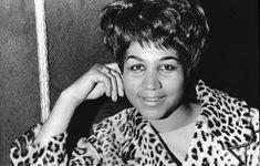 Nữ hoàng nhạc Soul Aretha Franklin đã qua đời