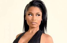 Bạn trai cũ cáo buộc bị Nicki Minaj hành hung
