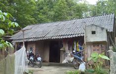 Nhận định ban đầu về vụ nhiều người nhiễm HIV ở Phú Thọ