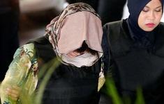 Tòa án Malaysia: Đã có đủ bằng chứng cho cáo buộc trong vụ Đoàn Thị Hương