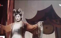 """Đặc sắc nghệ thuật cải lương Nam Bộ xưa trong """"Song Lang"""""""