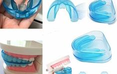 Niềng răng không cần tới bác sĩ nha khoa: Đáng tin hay không?