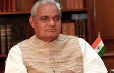 Việt Nam gửi điện chia buồn nguyên Thủ tướng Ấn Độ từ trần