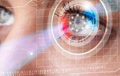 Trí tuệ nhân tạo giúp phát hiện nhanh và chính xác các bệnh về mắt