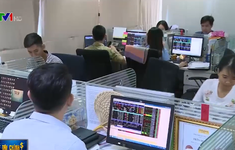 Thị trường chứng khoán Việt Nam cuối năm 2018 vẫn hấp dẫn nhà đầu tư