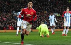 TRỰC TIẾP BÓNG ĐÁ Ngoại hạng Anh, Brighton - Man Utd: Quỷ đỏ ngày vắng Sanchez (22h00 hôm nay)