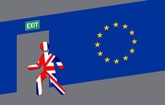 Anh chuẩn bị kịch bản không đạt được thỏa thuận Brexit với EU