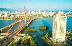 Hàn Quốc xúc tiến mở thêm Tổng lãnh sự quán tại Đà Nẵng