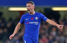 Chelsea thanh lý gấp nhà vô địch Ngoại hạng Anh 2016