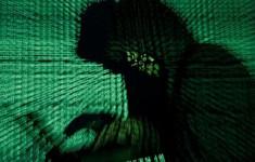 Trung Quốc triệt phá nhóm tin tặc chuyên đánh cắp tiền ảo