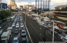 Quản lý phương tiện giao thông hiệu quả tại Nhật Bản