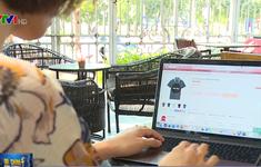 Thương mại điện tử Việt Nam tăng trưởng nhanh