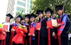 Nới rộng quyền tự chủ và trách nhiệm trong giáo dục đại học