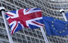 Thỏa thuận Brexit tác động như thế nào tới nền kinh tế Anh?