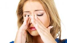 Phòng ngừa và điều trị viêm mũi xoang