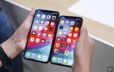 Ngày mai (21/9), iPhone Xs và iPhone Xs Max sẽ về đến Việt Nam