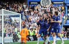 Chelsea vô tình gặp họa lớn sau trận ra quân Europa League