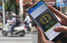Chatbot tra cứu giao thông – Giải pháp giảm tắc đường tại TP.HCM