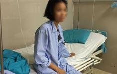 """Sự hồi sinh kì diệu của nữ bệnh nhân đã được gia đình """"chuẩn bị hậu sự"""""""
