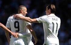 """Người cũ """"bắt bệnh"""" Real Madrid: Không phải vì Lopetegui!"""