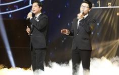 """Quán quân Thần tượng Bolero 2018 Duy Cường """"sốc"""" vì liveshow đầu tiên cháy vé"""