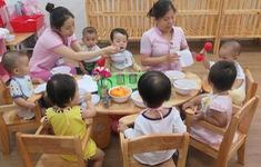 Khánh Hòa giải quyết tình trạng thiếu giáo viên trong năm học mới