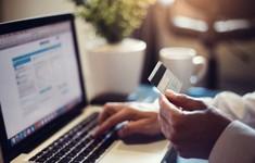Thương mại điện tử sẽ chiếm 10% doanh thu bán lẻ của Thái Lan