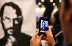Có thể bạn không tin, nhưng iPhone đang một lần nữa thay đổi thế giới
