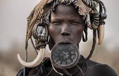 Sự thật có thể bạn chưa biết về châu Phi