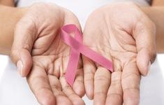 Ung thư vẫn là nguyên nhân gây tử vong hàng đầu tại Hàn Quốc