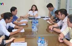Hà Nội triển khai đánh giá cán bộ theo tháng