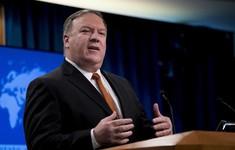 Mỹ sẵn sàng khởi động đàm phán với Triều Tiên